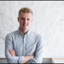 Harry Cobbold - Managing Director at Unfold