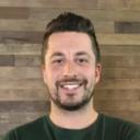 Andrew Watson, CEO of Sherpr
